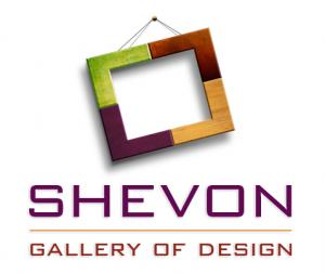 Shevon Gallery Of Design.